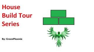 Roblox Bae Familienhaus Tour Teil 2