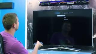 телевизоры Samsung 2013 6 серии. Купить телевизор Samsung (Самсунг) в интернет магазине