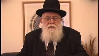 History of Aish HaTorah