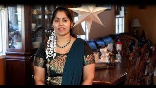 ആരാണ് മിയ Mia Kitchen  നിങളുടെ കുറെ നാളത്തെ ചോദ്യങ്ങൾക്കുള്ള ഉത്തരങ്ങൾ|| Q&A video
