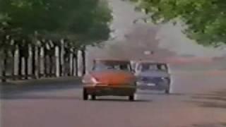 Inseguimento 2 - Poliziotto Sprint (poliziesco 1977)