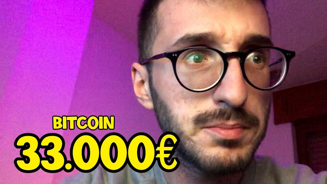 bitcoin trader perso soldi quiz bitcoin