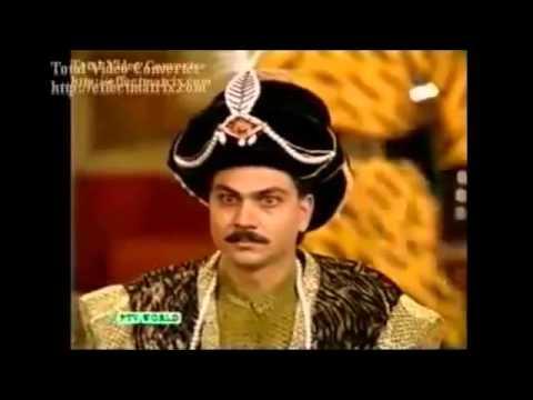 Tipu Sultan ٹیپو سلطان  Part III