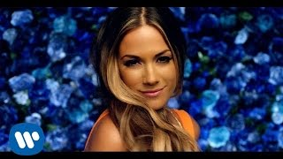 Jana Kramer - Said No One Ever (Official)