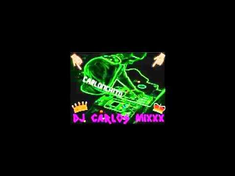 DJ _CARLOS MIXxX.COM .PE ((Electro_ Mix)).mp3
