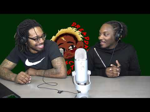 Assassin's Creed III Remastered Reaction | DREAD DADS PODCAST | Rants, Reviews, Reactions