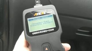 видео Онлайн подбор аккумулятора для автомобиля Nissan, подобрать аккумуляторы для Ниссан любой модели