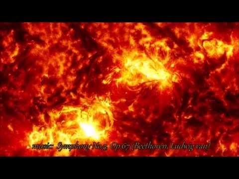 Symphony No.5, Op.67 (Beethoven, Ludwig van) & SDO year 4