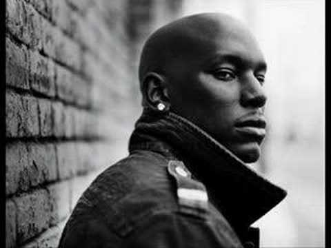 Tyrese - Chapter 126