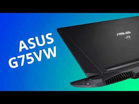 ASUS G2S NOTEBOOK WLAN DRIVER FOR WINDOWS MAC