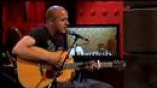 Milow Live @ DWDD (You Don't Know & Dreamers and Renegades)