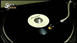 The Jackson 5 - Never Can Say Goodbye (Mono Mix) (Slayd5000)