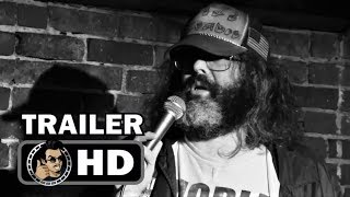 JUDAH FRIEDLANDER: AMERICA IS THE GREATEST COUNTRY IN THE U.S. Official Trailer (HD) Netflix Special