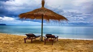 Пхукет в декабре  Пляж Лайан(Видео снятое сегодня 3 декабря 2016 дроном DJI Mavic Pro на пляже Layan на Пхукете. Подробности читайте здесь: http://forum.awd..., 2016-12-03T11:04:48.000Z)