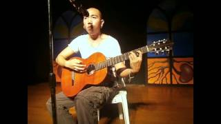 Hanggang sa Huli - Sound of Era (Live Acoustic)