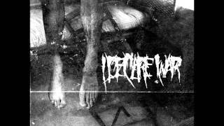 Watch I Declare War The Dot video