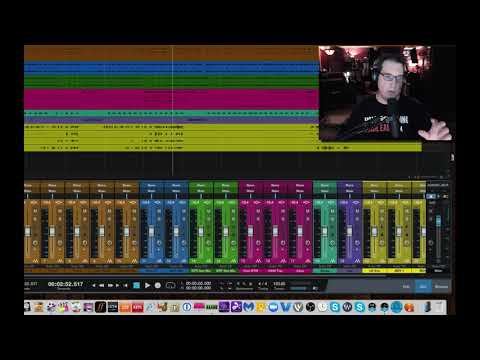 Gain Staging | What You Need To Know | HomeRecordingMadeEasy.com