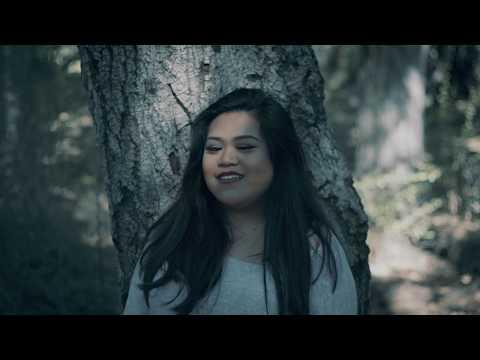 So Damn Beautiful (Frankmusik version) Music Video