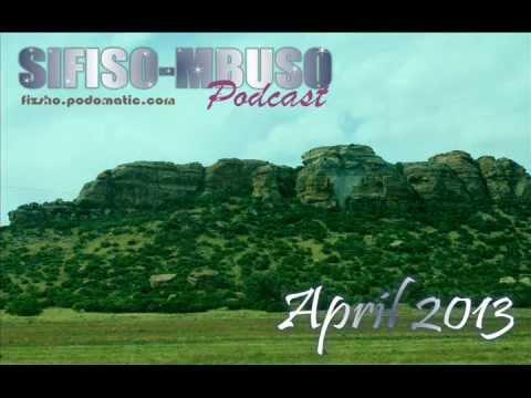 Soulful House Mix (April 2013)