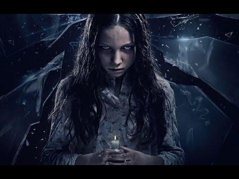 Lời Nguyền Con Đầm Bích - Queen of Spades: The Dark Rite (2015) [HD+Vietsub]