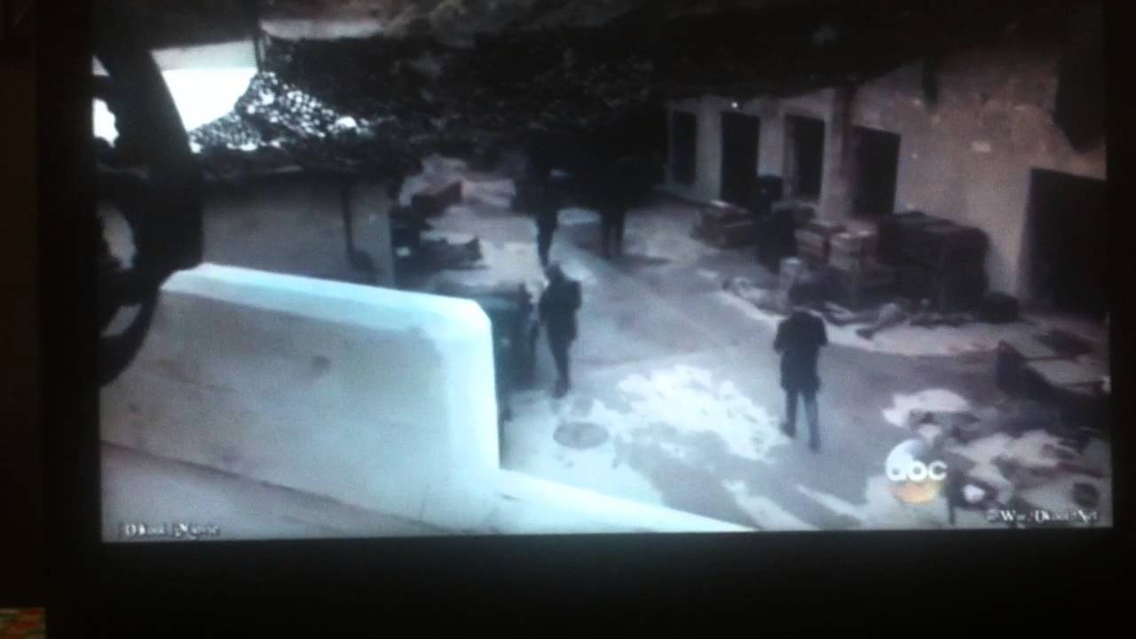 phim bom tan 2015