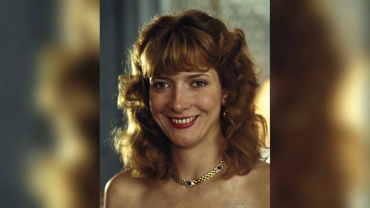 Glenne Headly nude (78 foto and video), Ass, Fappening, Instagram, braless 2020