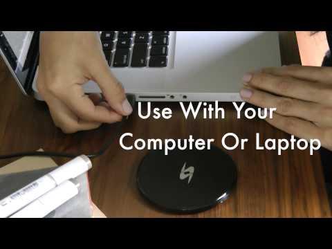 amzer®-wireless-charging-pad