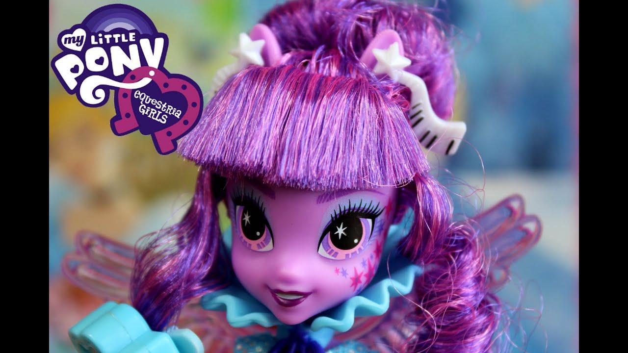 Rockin Hairstyles For Women WallsKid - Rockin hairstyles dolls