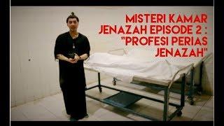 MISTERI KAMAR JENAZAH Episode 2  &q...