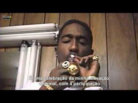 Tupac - Holla At Me [OG] (Legendado PT-BR)