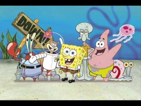 Funny Spongebob Quotes Funny Spongebob Quotes   YouTube Funny Spongebob Quotes