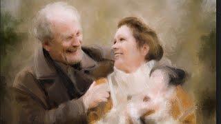 oracin para fortalecer nuestra pareja