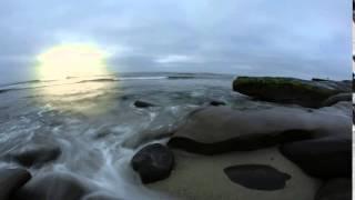 Shostakovich - Symphony No 10 in E minor, Op 93 - Barshai