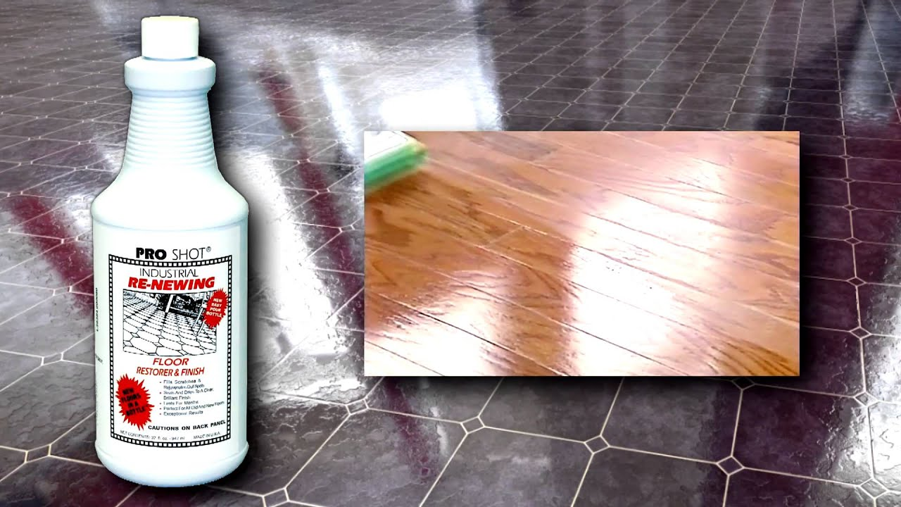 thomasville it fresh s and amazon post vinyl cleaner floor wood spray related plank adura getting bottle best better of oz flooring how