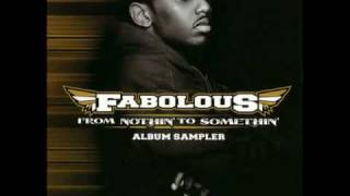 2Much ft. Fabolous - Fire (Remix) HOT!!!