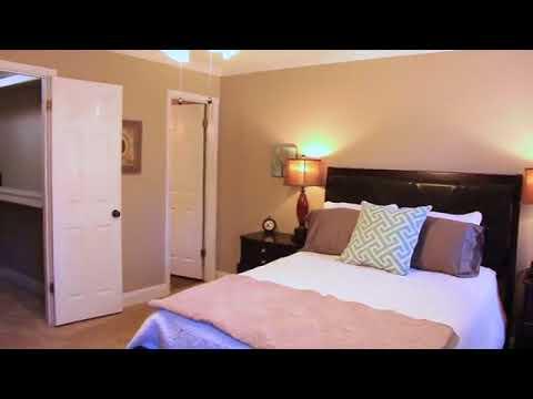 Sandpiper Apartment Homes in Warner Robins, GA - ForRent.com