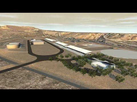 North System Renewal At Denver Water
