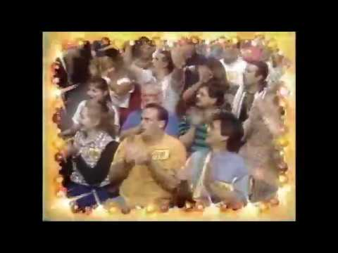 The Price is Right - May 19, 1995