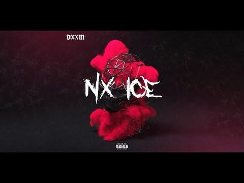 scarlxrd - NX ICE [DXXM Album]