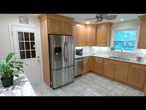 Thoroughgood Neighborhood Virginia Beach|Homes for Sale near VA Beach Town Center 4609 Hermitage