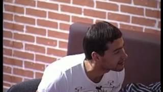 Адеев и Земит снова вместе 2015