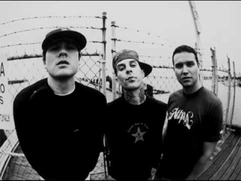 Blink 182 - Asthenia (Traducción Español)