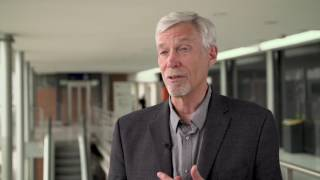 Commercialising leukemia and lymphoma therapies – future challenges