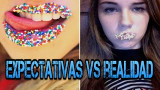 Download Video Expectativa vs realidad MP3 3GP MP4