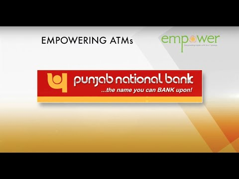 PNB EMPOWER ATMs CORPORATE FILM
