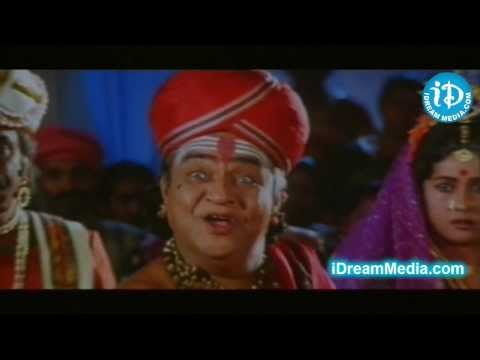 Bhairava Dweepam Movie - Roja,...