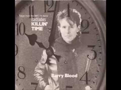 Killin' Time