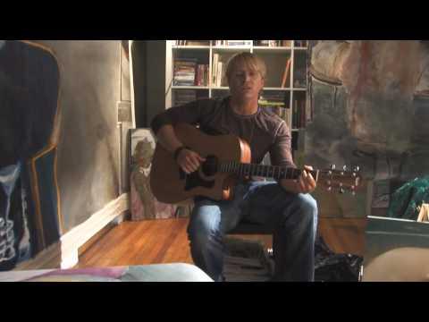 Shane Mack - If I Stay