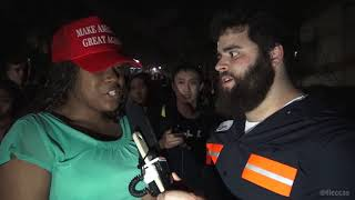 free-speech-protesters-can-t-compete-with-ben-shapiro-supporters-at-ucla