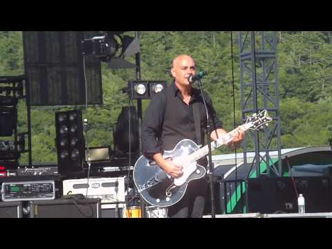 Peter Furler - Breakfast/He Reigns (Live at Soulfest 2014)